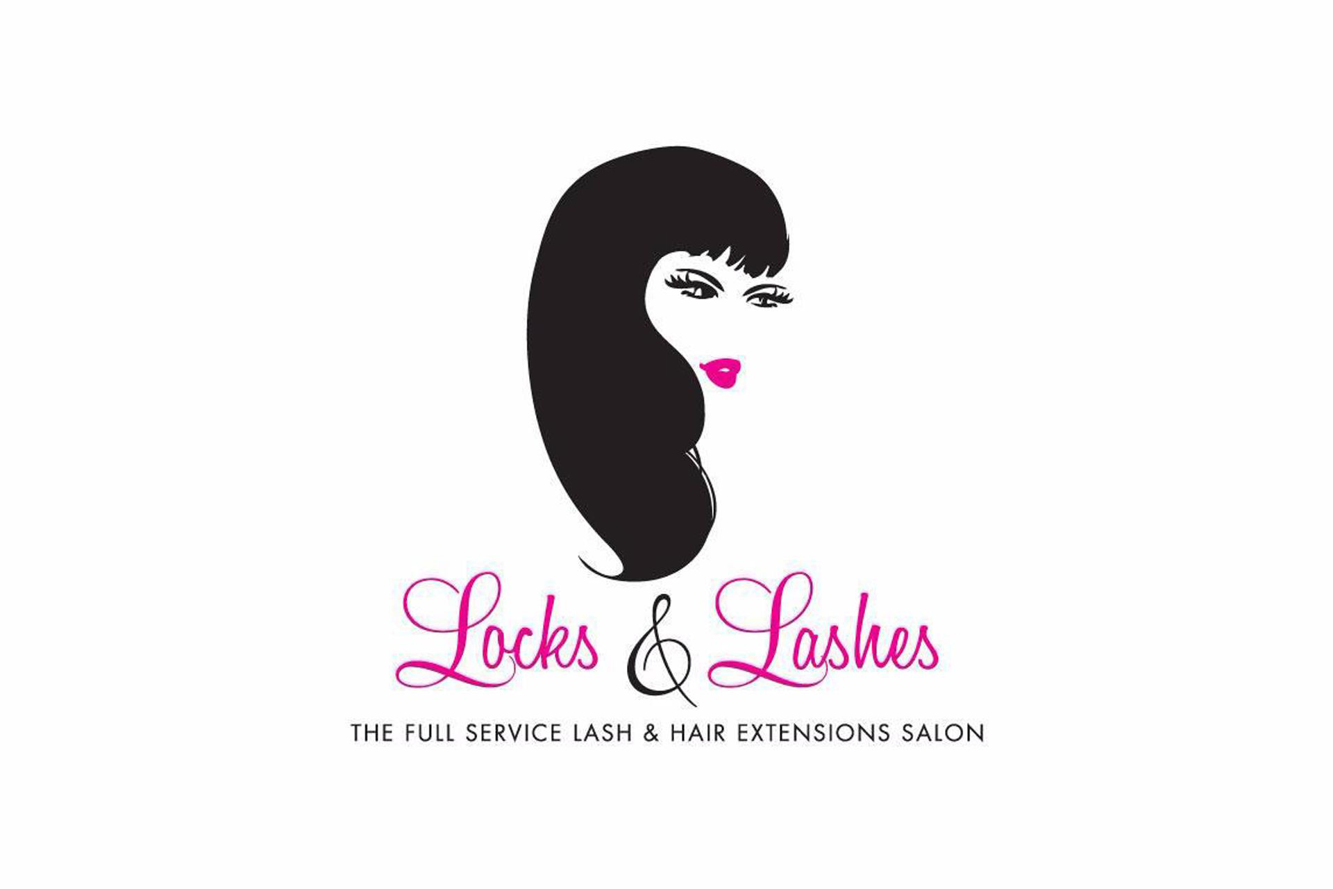 Locks And Lashes Salon In Charlotte Nc Vagaro